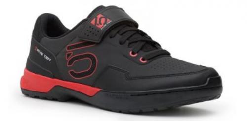 ElementStore | Five Ten Kestrel Black Red SPD vel. 45