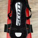 ElementStore   Páteřák Scott X-Active Back Protector - L/XL 180 - 190 cm